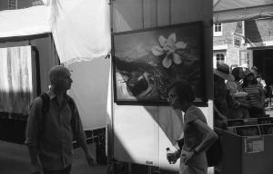 Alexandria Art Fest